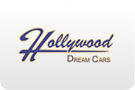 Hollywood Dream Cars