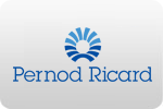 Pernod Richard