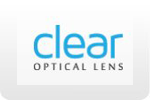 Clear Optical