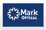 Mark Optical